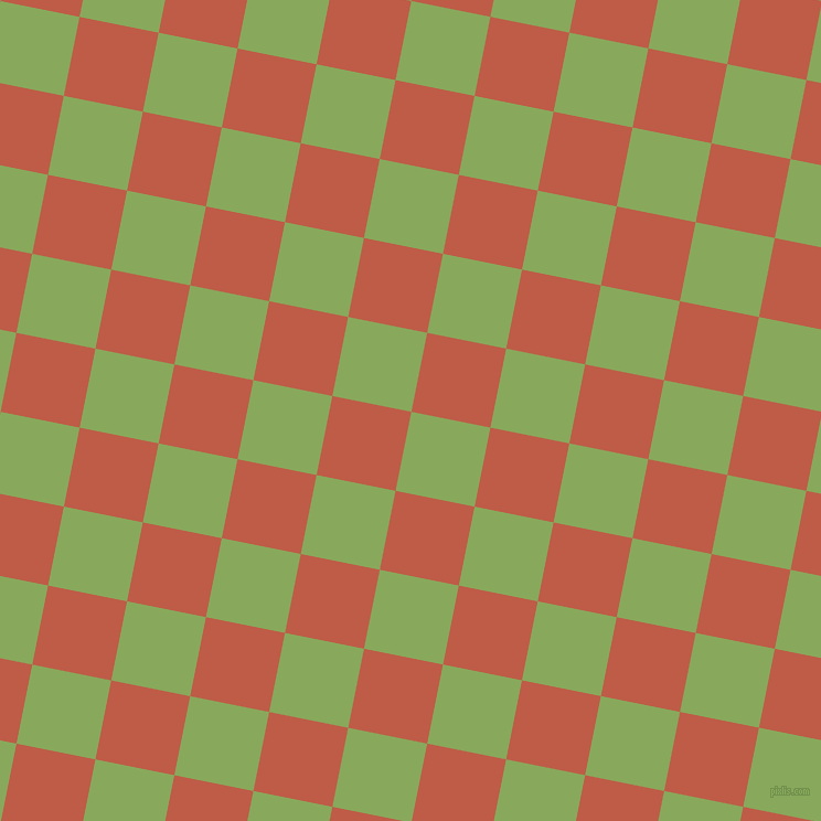 79/169 degree angle diagonal checkered chequered squares checker pattern checkers background, 73 pixel squares size, , checkers chequered checkered squares seamless tileable