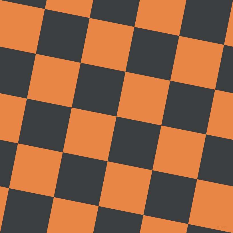 79/169 degree angle diagonal checkered chequered squares checker pattern checkers background, 160 pixel square size, , checkers chequered checkered squares seamless tileable