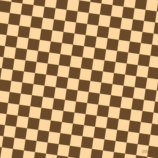 82/172 degree angle diagonal checkered chequered squares checker pattern checkers background, 36 pixel squares size, , checkers chequered checkered squares seamless tileable
