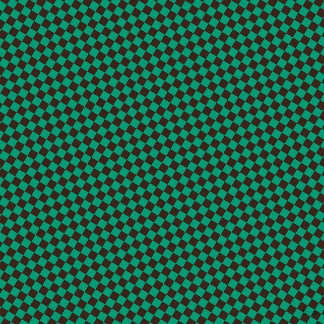59/149 degree angle diagonal checkered chequered squares checker pattern checkers background, 16 pixel square size, , checkers chequered checkered squares seamless tileable