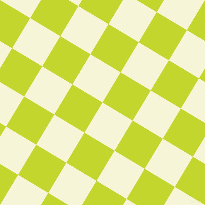 59/149 degree angle diagonal checkered chequered squares checker pattern checkers background, 120 pixel square size, , checkers chequered checkered squares seamless tileable