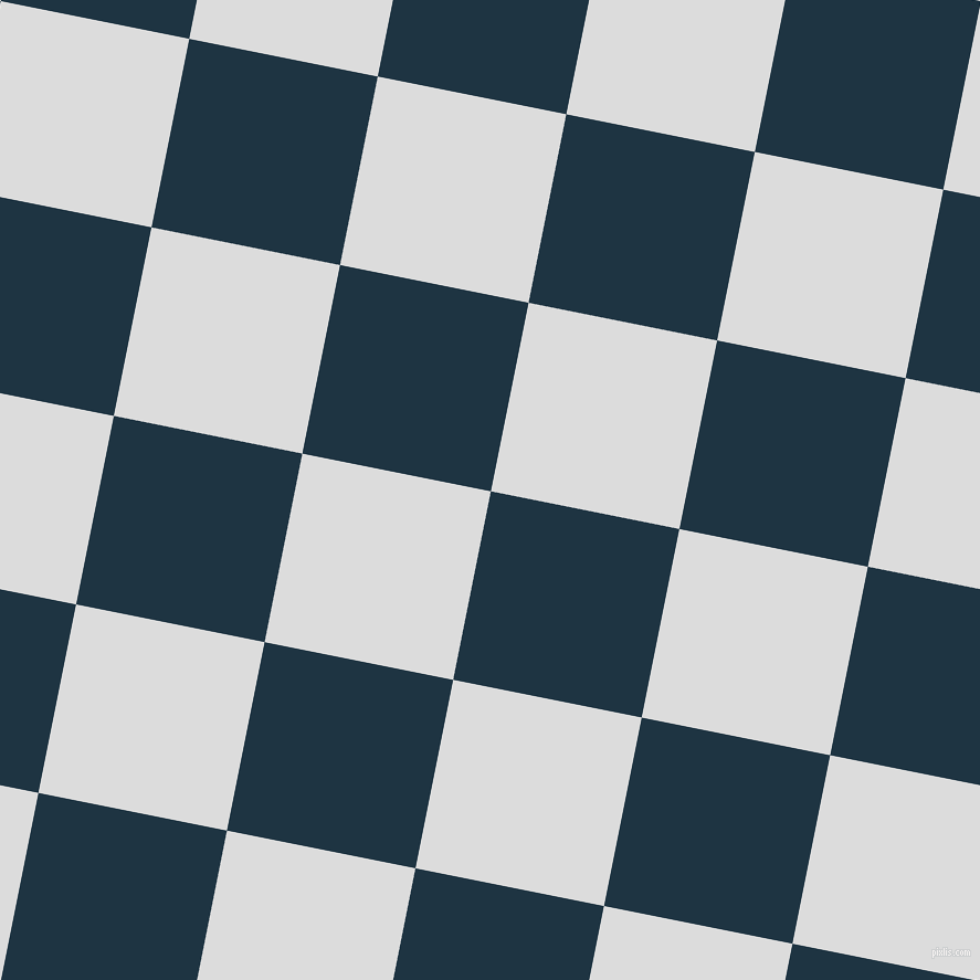 79/169 degree angle diagonal checkered chequered squares checker pattern checkers background, 174 pixel squares size, , checkers chequered checkered squares seamless tileable