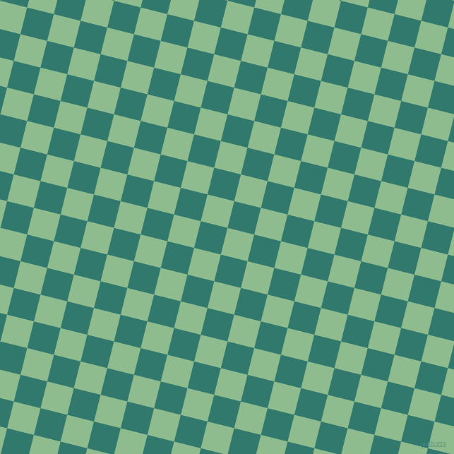 76/166 degree angle diagonal checkered chequered squares checker pattern checkers background, 39 pixel squares size, , checkers chequered checkered squares seamless tileable