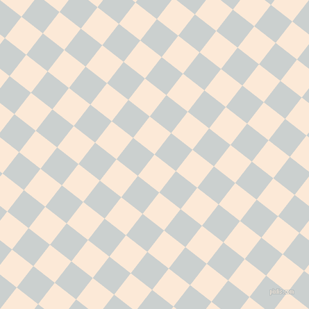 52/142 degree angle diagonal checkered chequered squares checker pattern checkers background, 39 pixel square size, , checkers chequered checkered squares seamless tileable