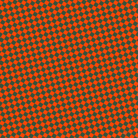 59/149 degree angle diagonal checkered chequered squares checker pattern checkers background, 13 pixel squares size, , checkers chequered checkered squares seamless tileable