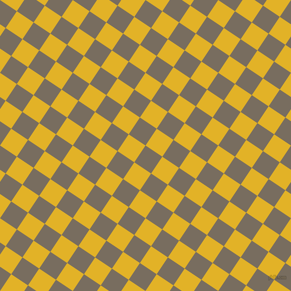 56/146 degree angle diagonal checkered chequered squares checker pattern checkers background, 40 pixel square size, , checkers chequered checkered squares seamless tileable