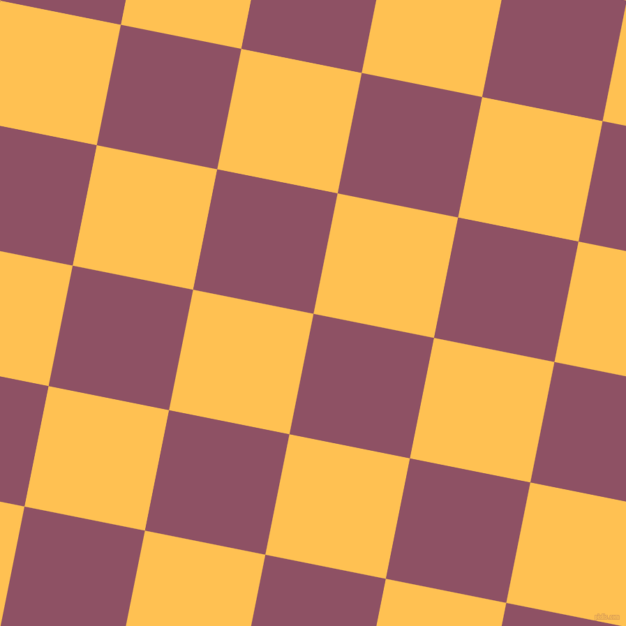 79/169 degree angle diagonal checkered chequered squares checker pattern checkers background, 176 pixel square size, , checkers chequered checkered squares seamless tileable