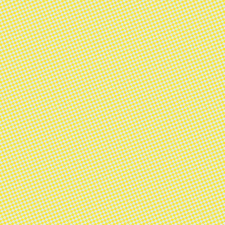 67/157 degree angle diagonal checkered chequered squares checker pattern checkers background, 5 pixel squares size, , checkers chequered checkered squares seamless tileable