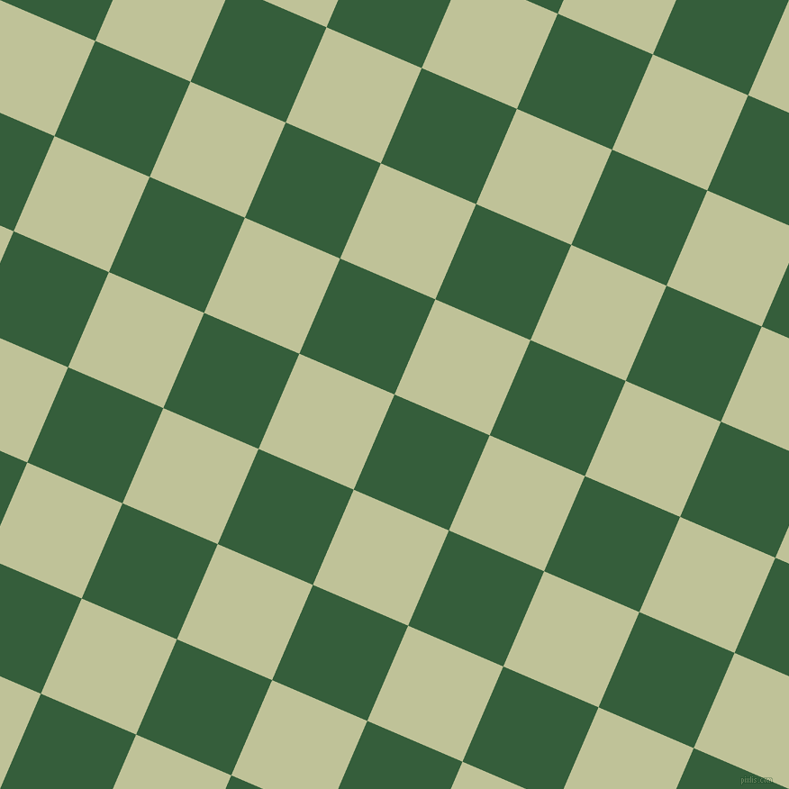 67/157 degree angle diagonal checkered chequered squares checker pattern checkers background, 115 pixel squares size, , checkers chequered checkered squares seamless tileable