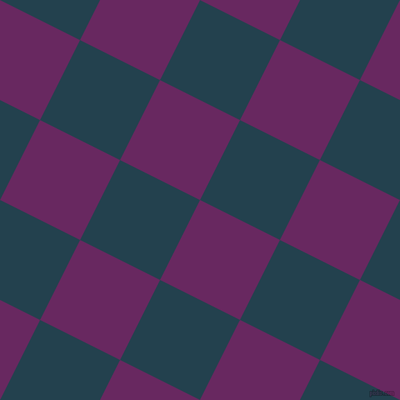 63/153 degree angle diagonal checkered chequered squares checker pattern checkers background, 129 pixel square size, , checkers chequered checkered squares seamless tileable