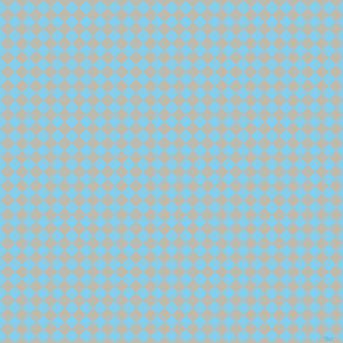 45/135 degree angle diagonal checkered chequered squares checker pattern checkers background, 20 pixel squares size, , checkers chequered checkered squares seamless tileable