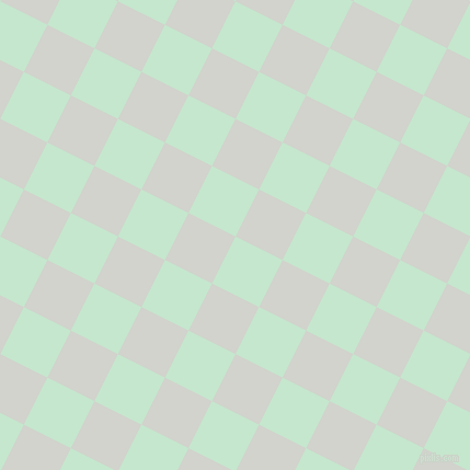 63/153 degree angle diagonal checkered chequered squares checker pattern checkers background, 48 pixel squares size, , checkers chequered checkered squares seamless tileable