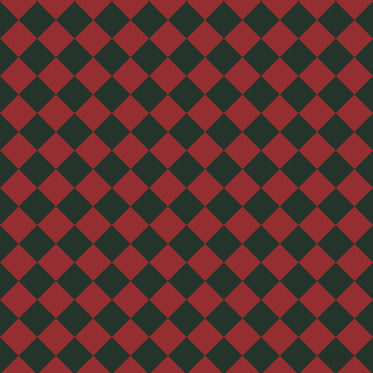 45/135 degree angle diagonal checkered chequered squares checker pattern checkers background, 29 pixel square size, , checkers chequered checkered squares seamless tileable