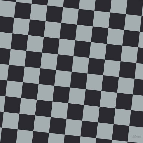84/174 degree angle diagonal checkered chequered squares checker pattern checkers background, 63 pixel squares size, , checkers chequered checkered squares seamless tileable