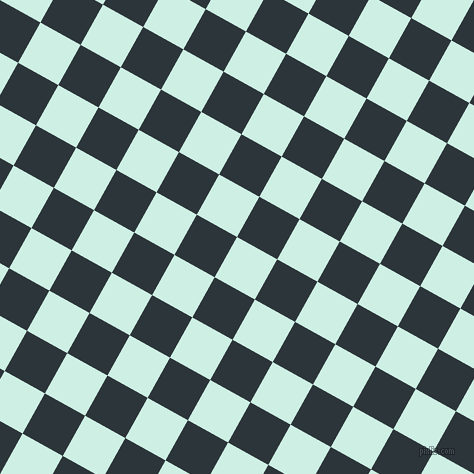 61/151 degree angle diagonal checkered chequered squares checker pattern checkers background, 46 pixel square size, , checkers chequered checkered squares seamless tileable