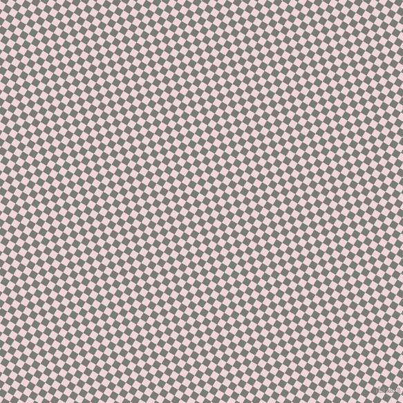 59/149 degree angle diagonal checkered chequered squares checker pattern checkers background, 10 pixel square size, , checkers chequered checkered squares seamless tileable