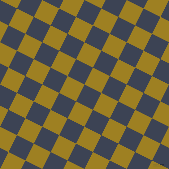 63/153 degree angle diagonal checkered chequered squares checker pattern checkers background, 61 pixel squares size, , checkers chequered checkered squares seamless tileable