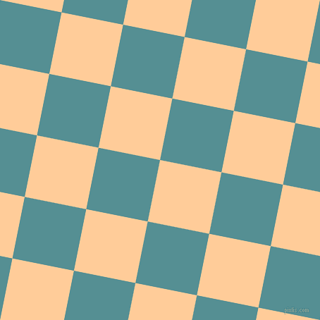 79/169 degree angle diagonal checkered chequered squares checker pattern checkers background, 89 pixel squares size, , checkers chequered checkered squares seamless tileable
