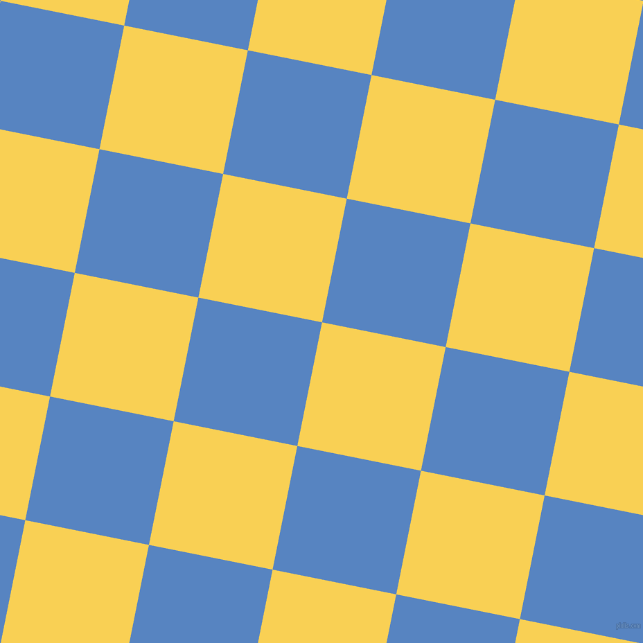 79/169 degree angle diagonal checkered chequered squares checker pattern checkers background, 182 pixel square size, , checkers chequered checkered squares seamless tileable