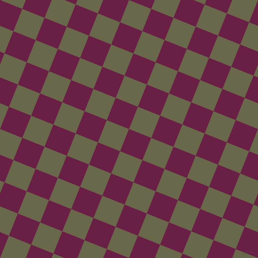 68/158 degree angle diagonal checkered chequered squares checker pattern checkers background, 84 pixel square size, , checkers chequered checkered squares seamless tileable
