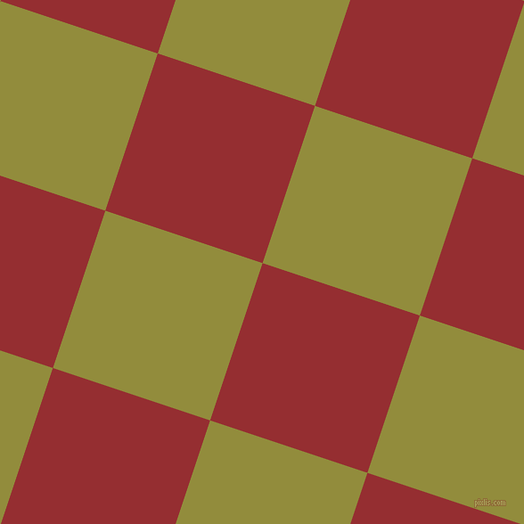 72/162 degree angle diagonal checkered chequered squares checker pattern checkers background, 186 pixel square size, , checkers chequered checkered squares seamless tileable