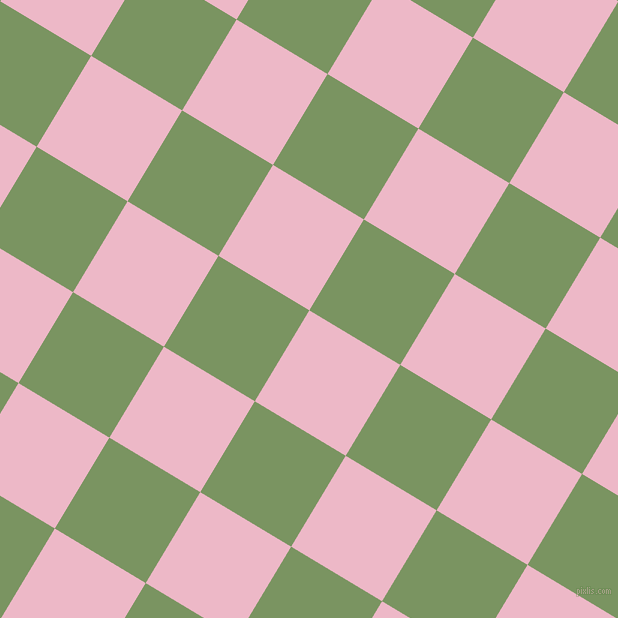 59/149 degree angle diagonal checkered chequered squares checker pattern checkers background, 106 pixel squares size, , checkers chequered checkered squares seamless tileable