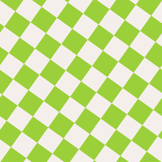 54/144 degree angle diagonal checkered chequered squares checker pattern checkers background, 62 pixel square size, , checkers chequered checkered squares seamless tileable