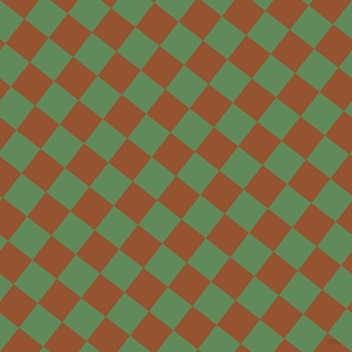 52/142 degree angle diagonal checkered chequered squares checker pattern checkers background, 62 pixel squares size, , checkers chequered checkered squares seamless tileable