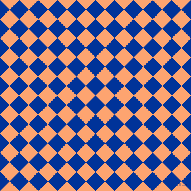45/135 degree angle diagonal checkered chequered squares checker pattern checkers background, 47 pixel square size, , checkers chequered checkered squares seamless tileable