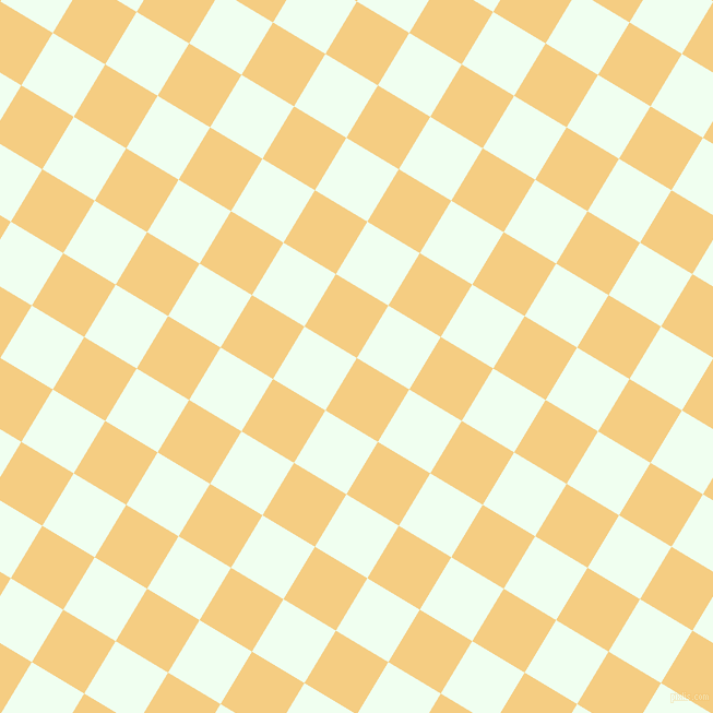 59/149 degree angle diagonal checkered chequered squares checker pattern checkers background, 56 pixel squares size, , checkers chequered checkered squares seamless tileable