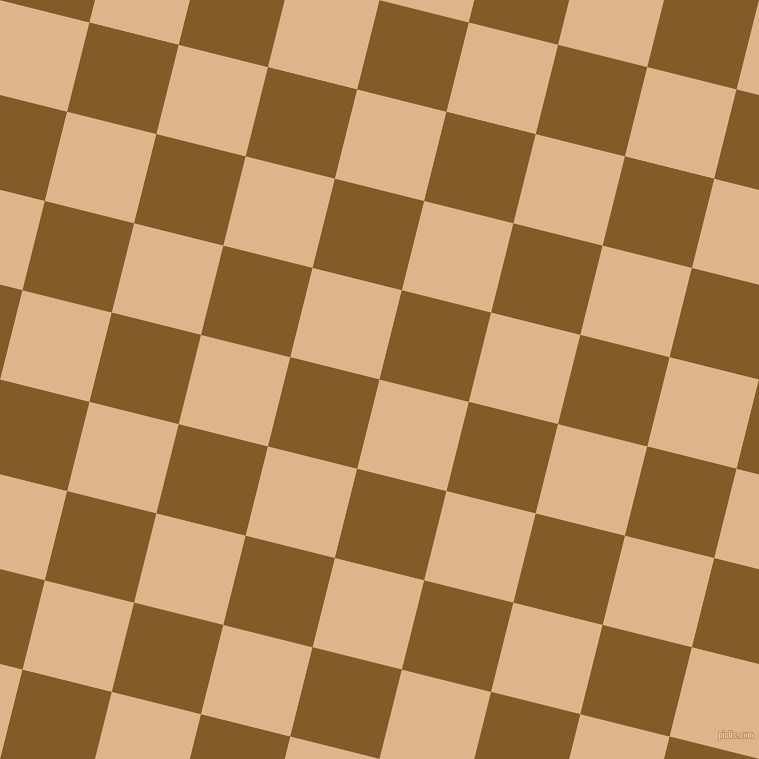 76/166 degree angle diagonal checkered chequered squares checker pattern checkers background, 92 pixel square size, , checkers chequered checkered squares seamless tileable