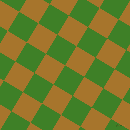59/149 degree angle diagonal checkered chequered squares checker pattern checkers background, 93 pixel squares size, , checkers chequered checkered squares seamless tileable
