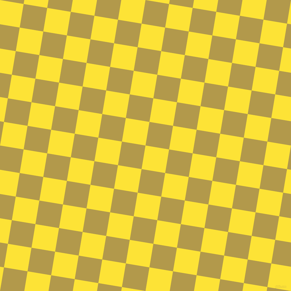 81/171 degree angle diagonal checkered chequered squares checker pattern checkers background, 77 pixel squares size, , checkers chequered checkered squares seamless tileable