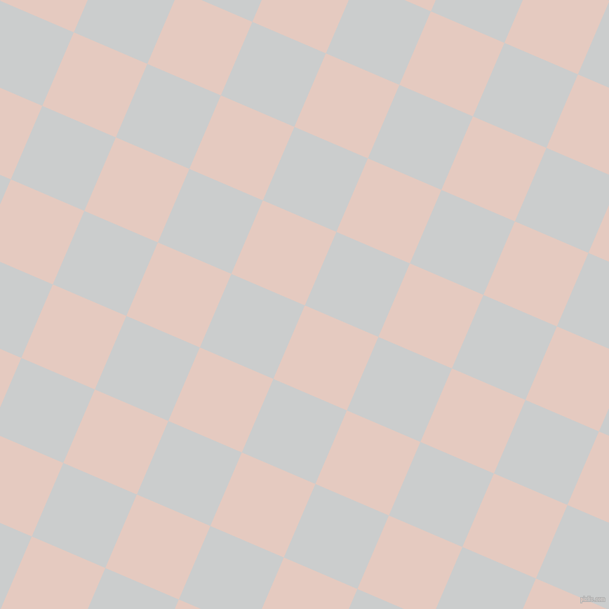 67/157 degree angle diagonal checkered chequered squares checker pattern checkers background, 114 pixel square size, , checkers chequered checkered squares seamless tileable