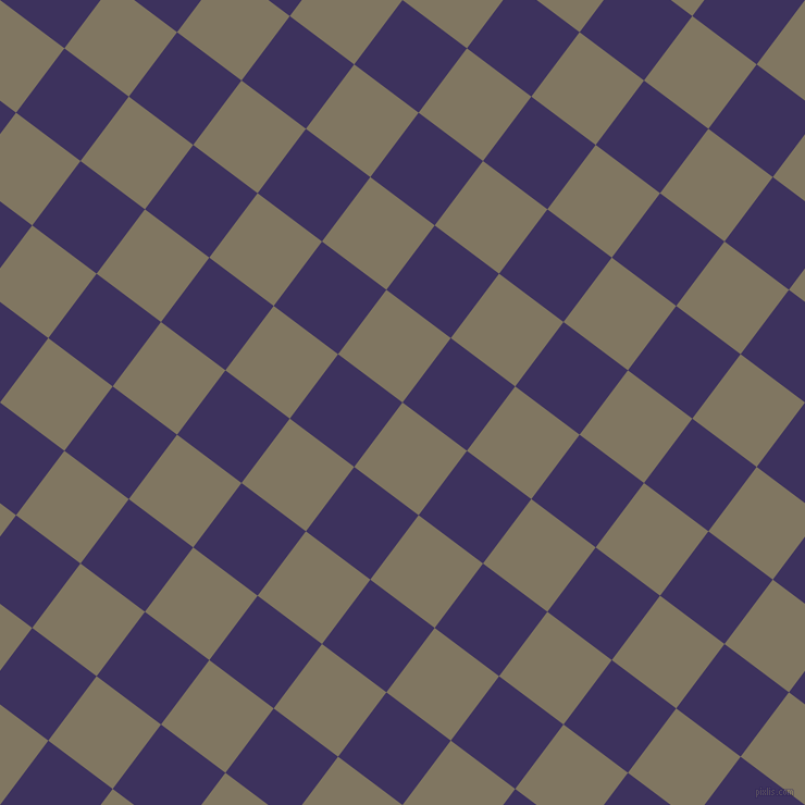 53/143 degree angle diagonal checkered chequered squares checker pattern checkers background, 74 pixel square size, , checkers chequered checkered squares seamless tileable