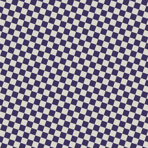 72/162 degree angle diagonal checkered chequered squares checker pattern checkers background, 24 pixel square size, , checkers chequered checkered squares seamless tileable