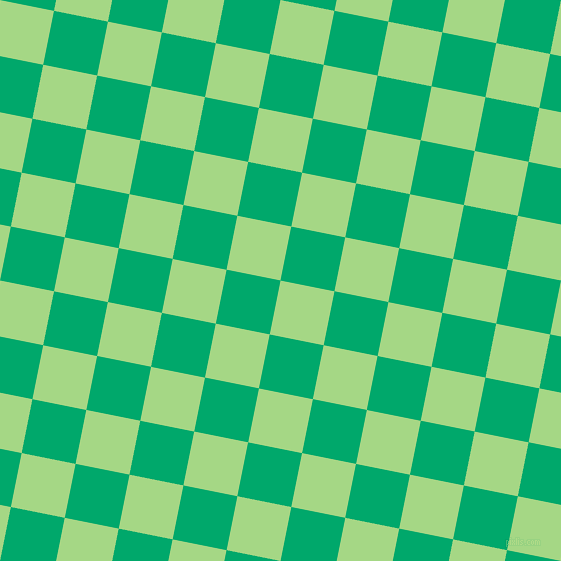79/169 degree angle diagonal checkered chequered squares checker pattern checkers background, 55 pixel squares size, , checkers chequered checkered squares seamless tileable