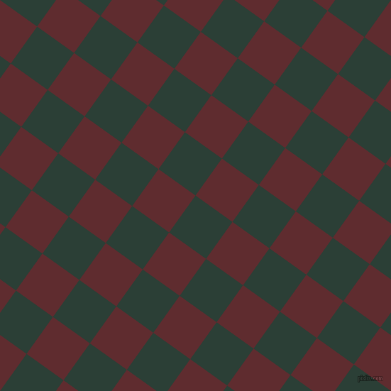 54/144 degree angle diagonal checkered chequered squares checker pattern checkers background, 64 pixel square size, , checkers chequered checkered squares seamless tileable