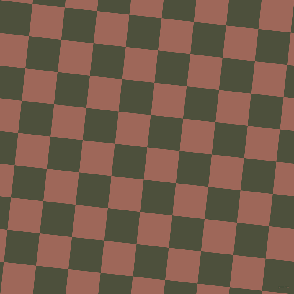 84/174 degree angle diagonal checkered chequered squares checker pattern checkers background, 110 pixel square size, , checkers chequered checkered squares seamless tileable
