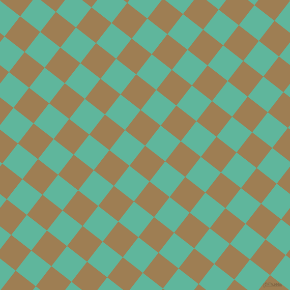 52/142 degree angle diagonal checkered chequered squares checker pattern checkers background, 50 pixel squares size, , checkers chequered checkered squares seamless tileable