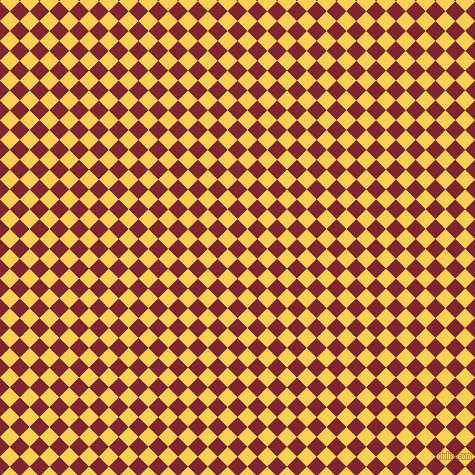45/135 degree angle diagonal checkered chequered squares checker pattern checkers background, 14 pixel squares size, , checkers chequered checkered squares seamless tileable