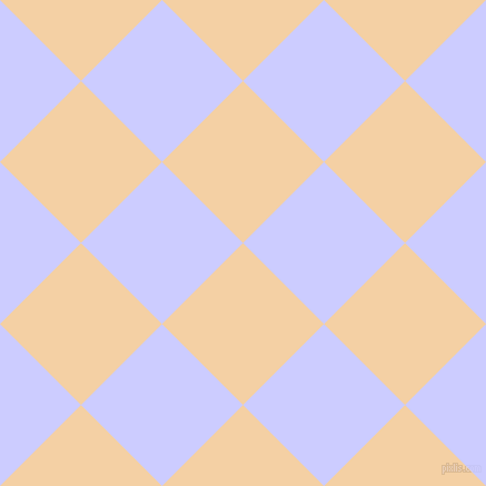 45/135 degree angle diagonal checkered chequered squares checker pattern checkers background, 103 pixel square size, , checkers chequered checkered squares seamless tileable