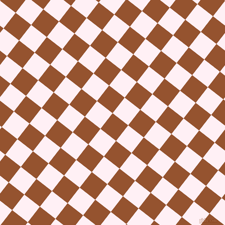 52/142 degree angle diagonal checkered chequered squares checker pattern checkers background, 40 pixel square size, , checkers chequered checkered squares seamless tileable