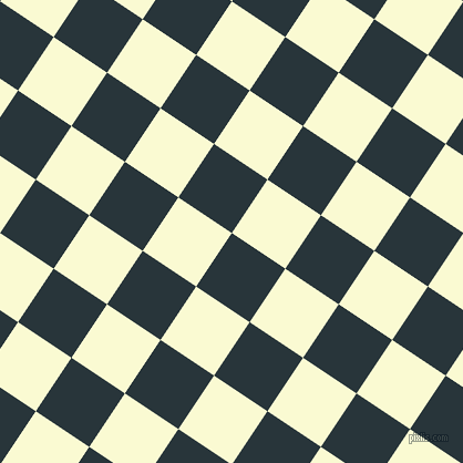 56/146 degree angle diagonal checkered chequered squares checker pattern checkers background, 58 pixel square size, , checkers chequered checkered squares seamless tileable