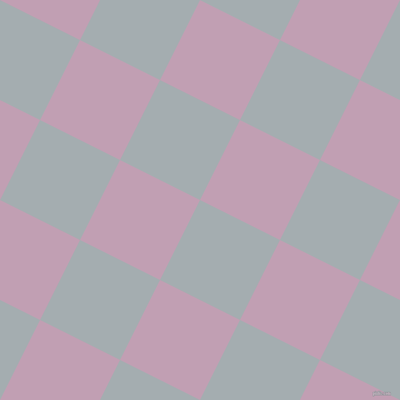 63/153 degree angle diagonal checkered chequered squares checker pattern checkers background, 177 pixel square size, , checkers chequered checkered squares seamless tileable