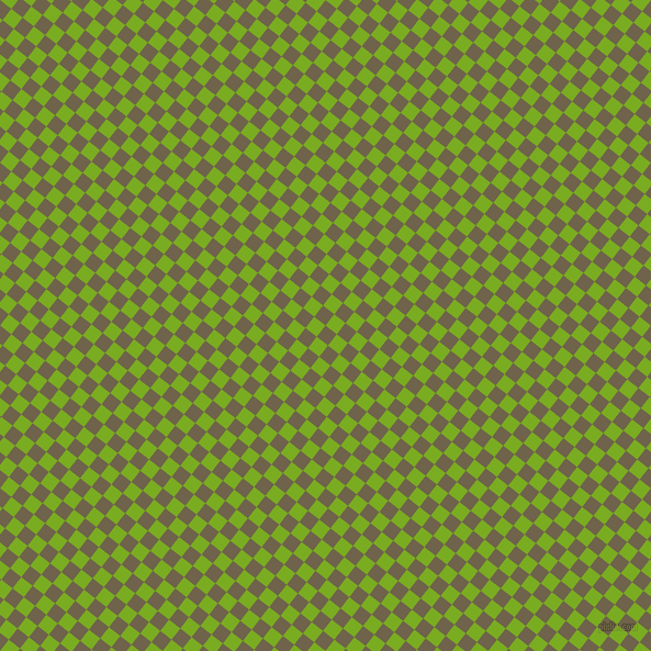 52/142 degree angle diagonal checkered chequered squares checker pattern checkers background, 13 pixel square size, , checkers chequered checkered squares seamless tileable