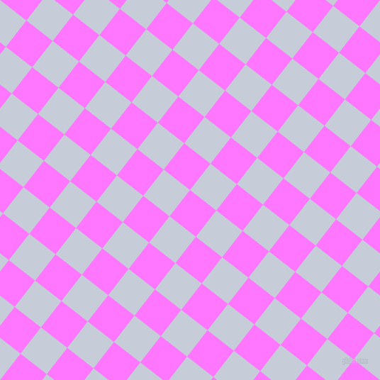 52/142 degree angle diagonal checkered chequered squares checker pattern checkers background, 47 pixel squares size, , checkers chequered checkered squares seamless tileable