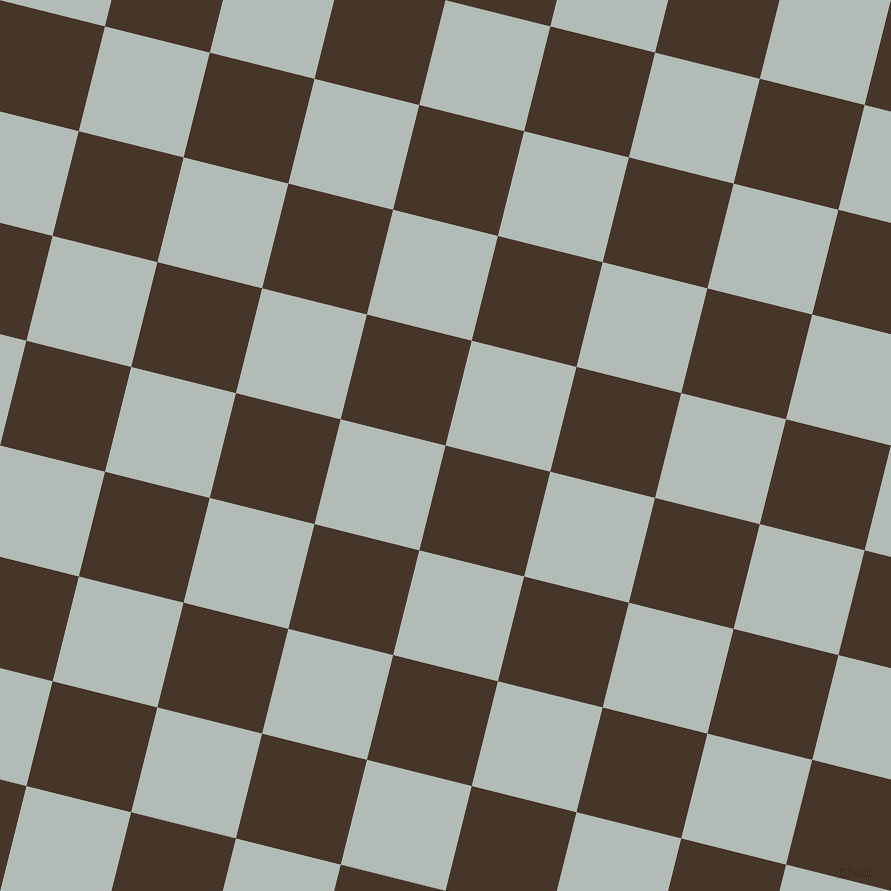 76/166 degree angle diagonal checkered chequered squares checker pattern checkers background, 108 pixel squares size, , checkers chequered checkered squares seamless tileable