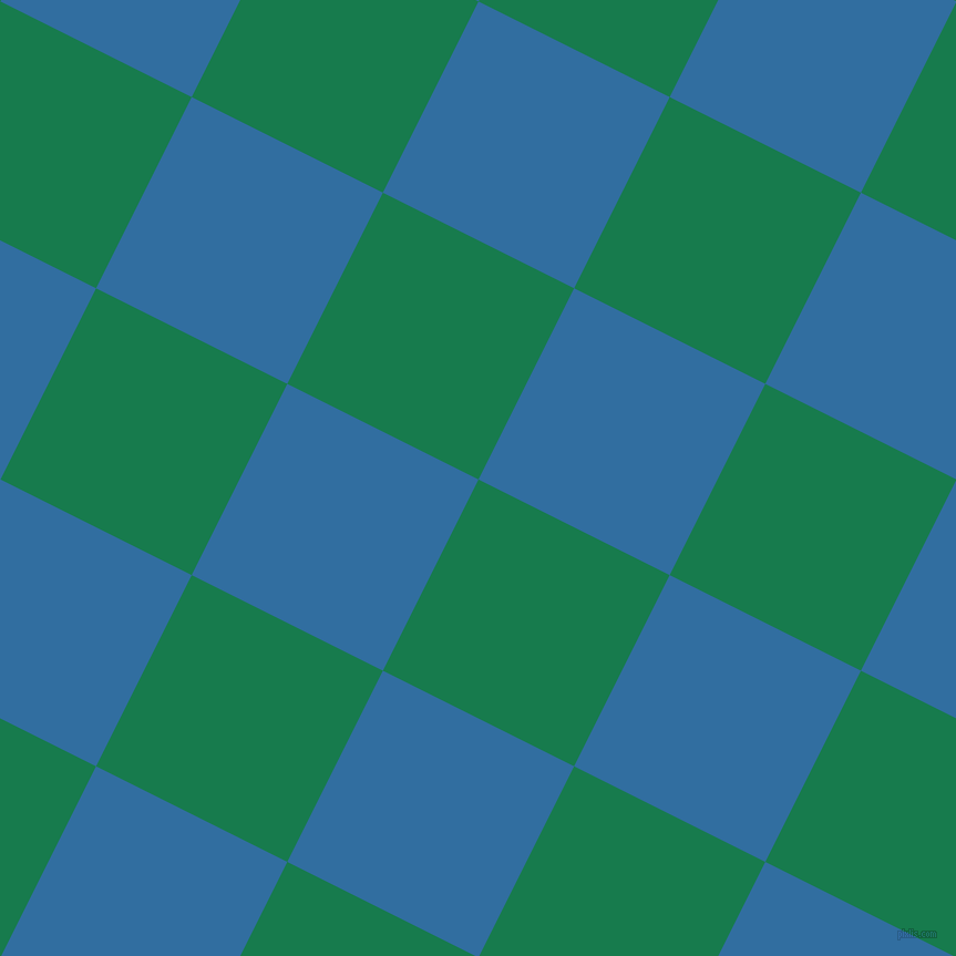 63/153 degree angle diagonal checkered chequered squares checker pattern checkers background, 193 pixel squares size, , checkers chequered checkered squares seamless tileable