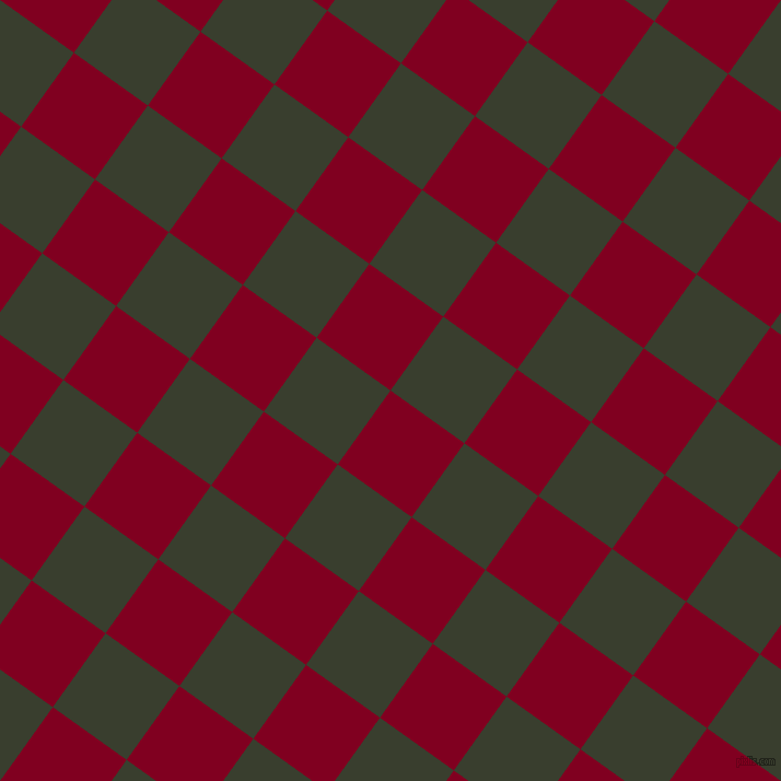 54/144 degree angle diagonal checkered chequered squares checker pattern checkers background, 83 pixel square size, , checkers chequered checkered squares seamless tileable